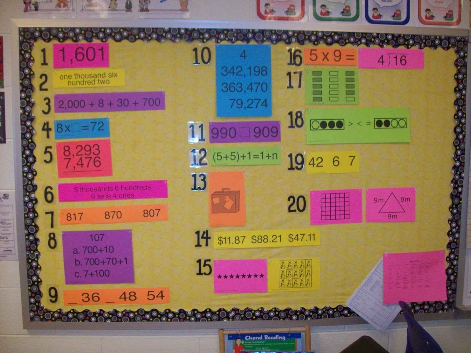 100 4234 Jpg 1 600 1 200 Pixels Mountain Math Teaching Math Math Practice Standards [ 1200 x 1600 Pixel ]