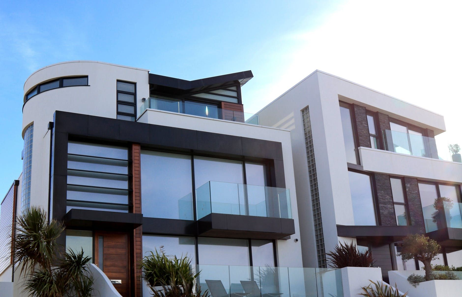 Inside Madonna S Stunning Luxury Penthouse In Tel Aviv Como