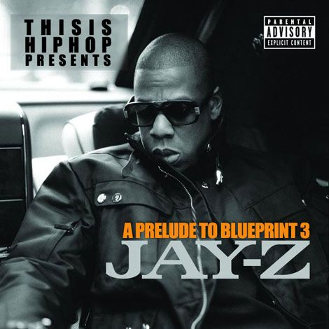 Jay z albums prelude to blueprint 3 jay z discover music at jay z albums prelude to blueprint 3 jay z discover music malvernweather Images