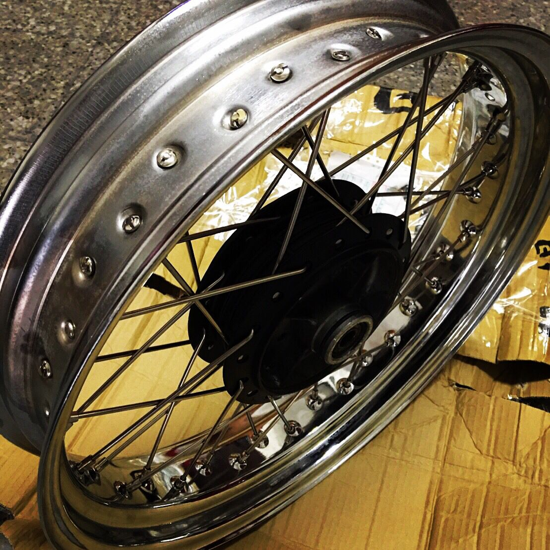 Motorcycle spoke size chart yarta. Innovations2019. Org.