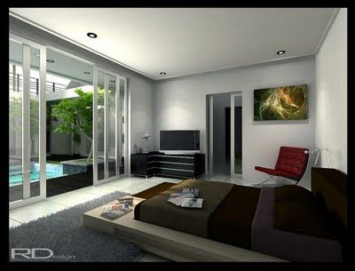 Bedroom strait ln house pinterest bedrooms bedroom design