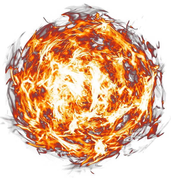 Freetoedit Fireball Boladefogo Cometa Comet Meteoro Meteor Fire Fogo Flames Chamas Lucianoballack R Free Texture Backgrounds Smoke Texture Fireball