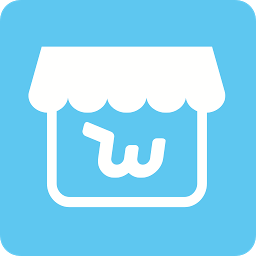Wish Shopping & Free Gifts for New Users Apps on