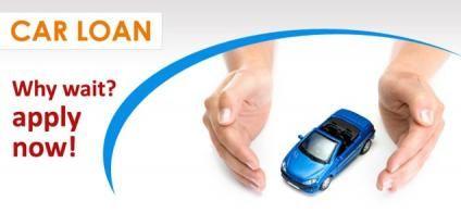 Not A Valid Community Car Loans Bad Credit Car Loan Car Finance