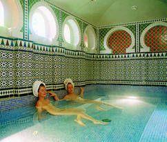 Sauna de Veluwe | Spa Veluwe | Thermen Veluwe