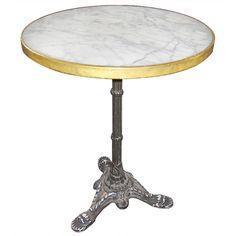 Bistro Decor Image By Chiara De Rege Interiors On Tables
