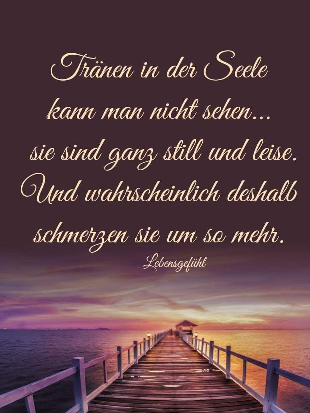 Pin Von Thomas K Auf Sprűche Schmerz Quotes German Quotes