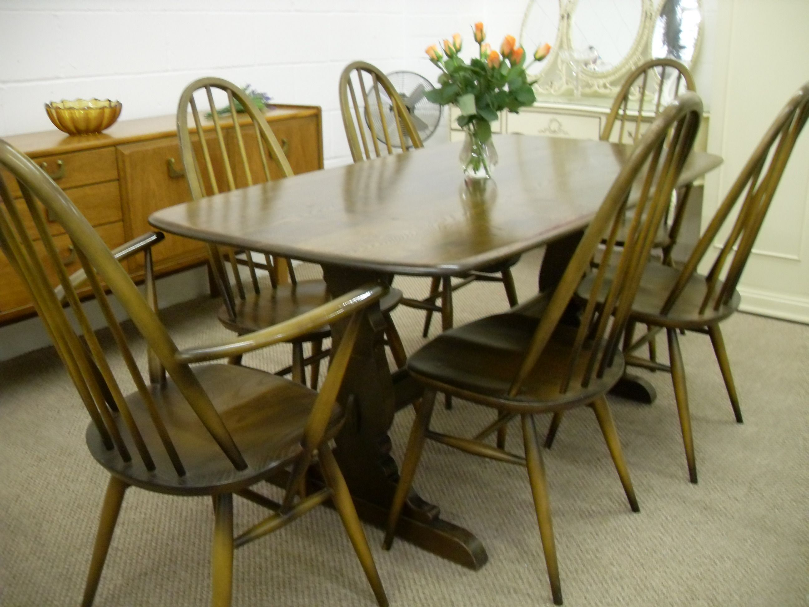 Pin de Sussex Pine Online en TOP QUALITY NEW & USED PINE FURNITURE ...