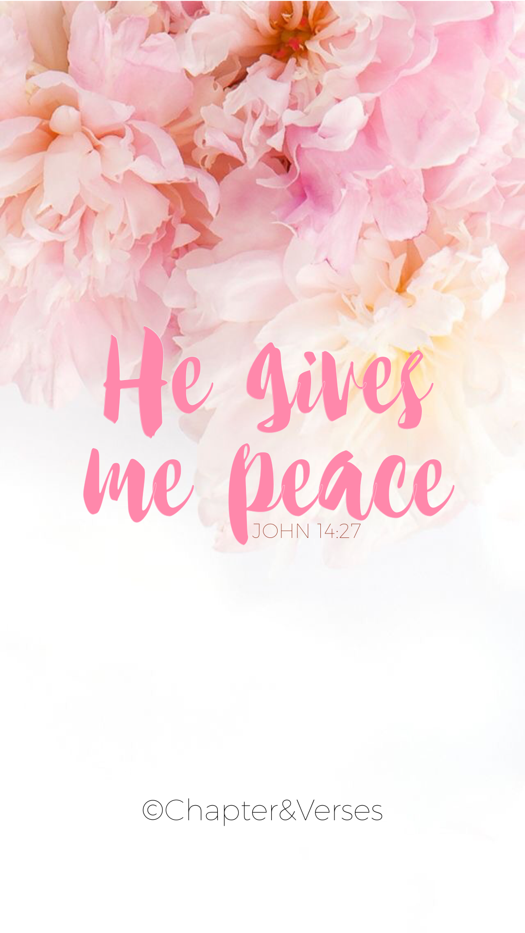 Free Christian Wallpapers Download Free Christian Wallpaper Christian Wallpaper Free Christian