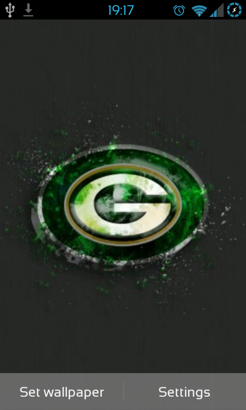 Best ideas about green bay packers wallpaper on pinterest hd best ideas about green bay packers wallpaper on pinterest voltagebd Image collections
