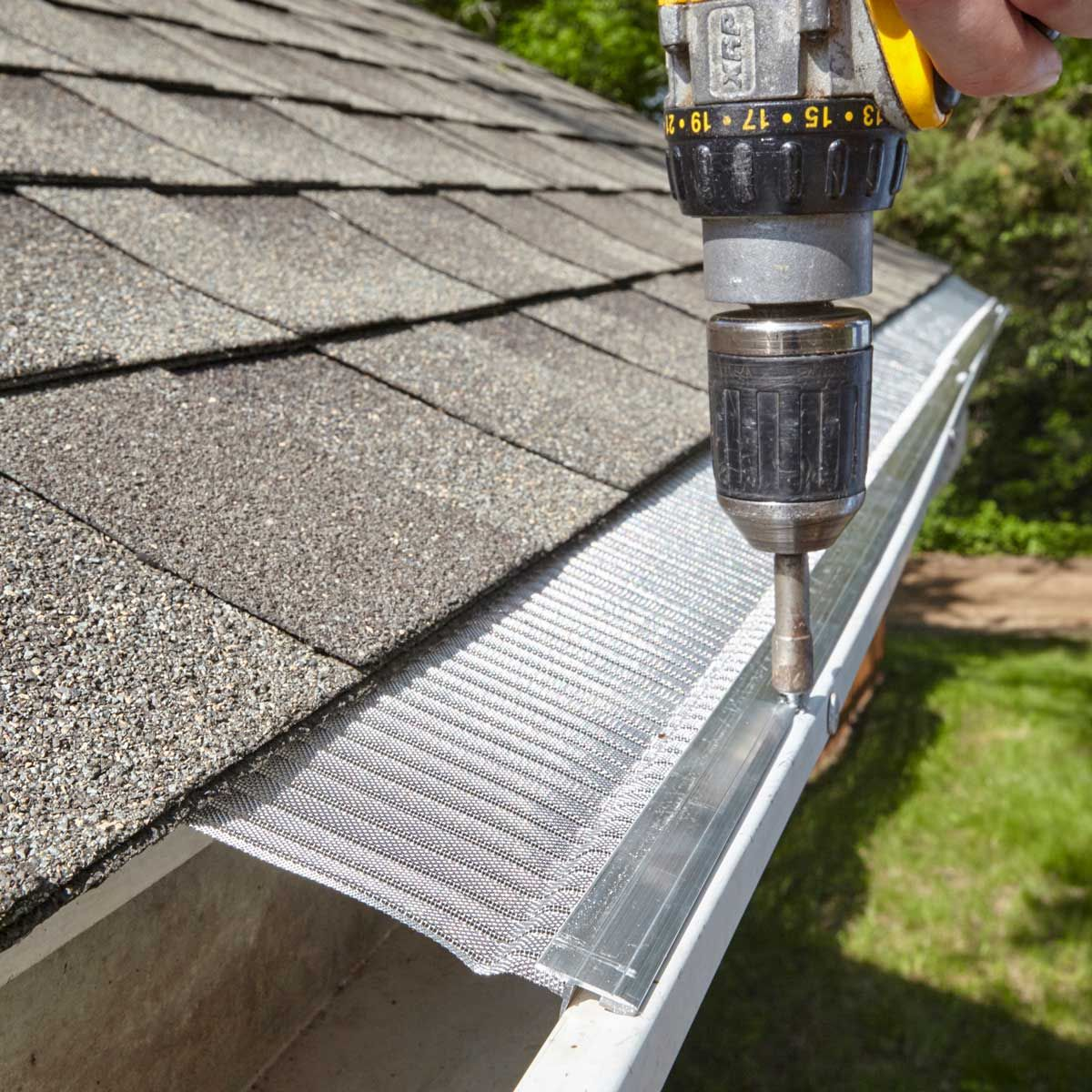 Stop Hiring Out These 10 Home Repairs Diy Home Repair Home Repair Home Repairs