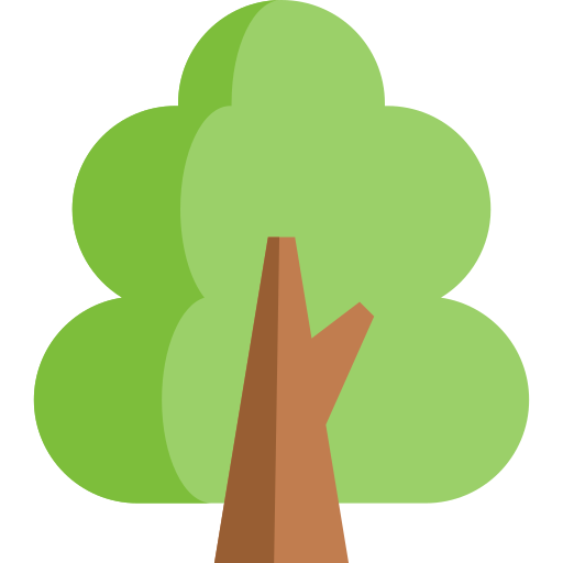 Tree Free Vector Icons Designed By Freepik Trong 2020