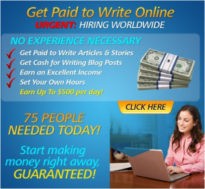 best website to buy college homework College single spaced one hour Business 17 pages