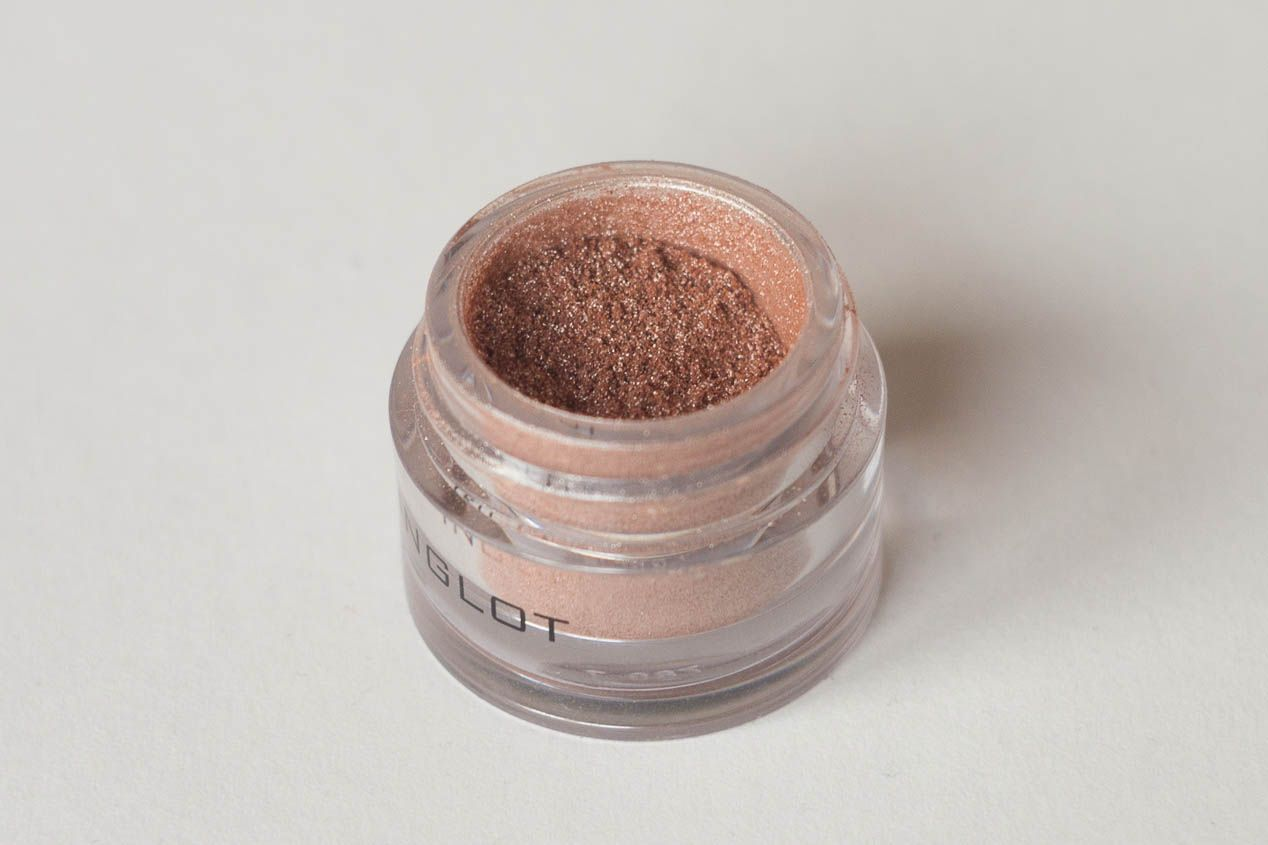 2g inglot pure pigment 14 cc 20 beauty products i use 2g inglot pure pigment 14 cc 20 geenschuldenfo Image collections