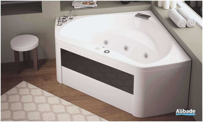 Baignoire A Porte Kinedo Pourquoi Nous Avons Choisi Pour Vous Corner Bathtub Bathtub Design