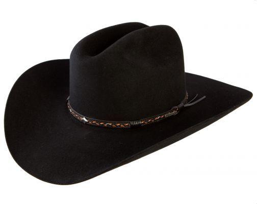 Ocala Cowboy Hat by Stetson  1c91c6adebc