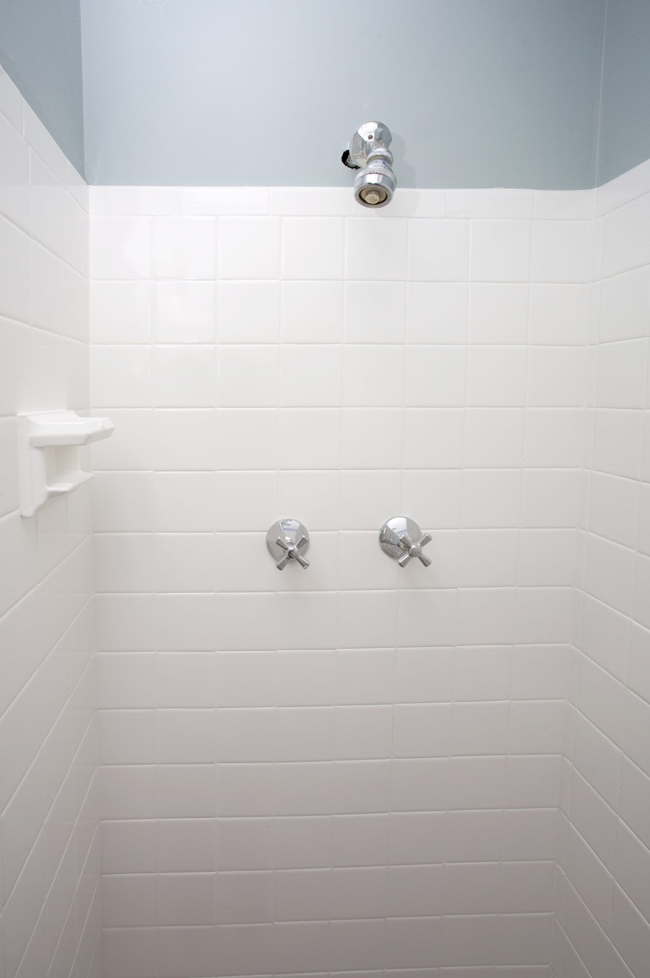 25 pictures of ceramic tile patterns for showers | Bathroom ...