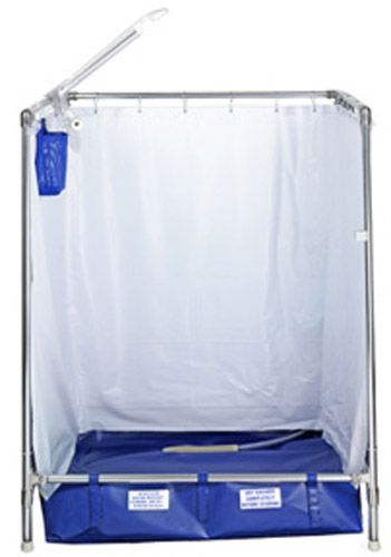 Portable Shower Stalls For Disabled Portable Shower Temporary