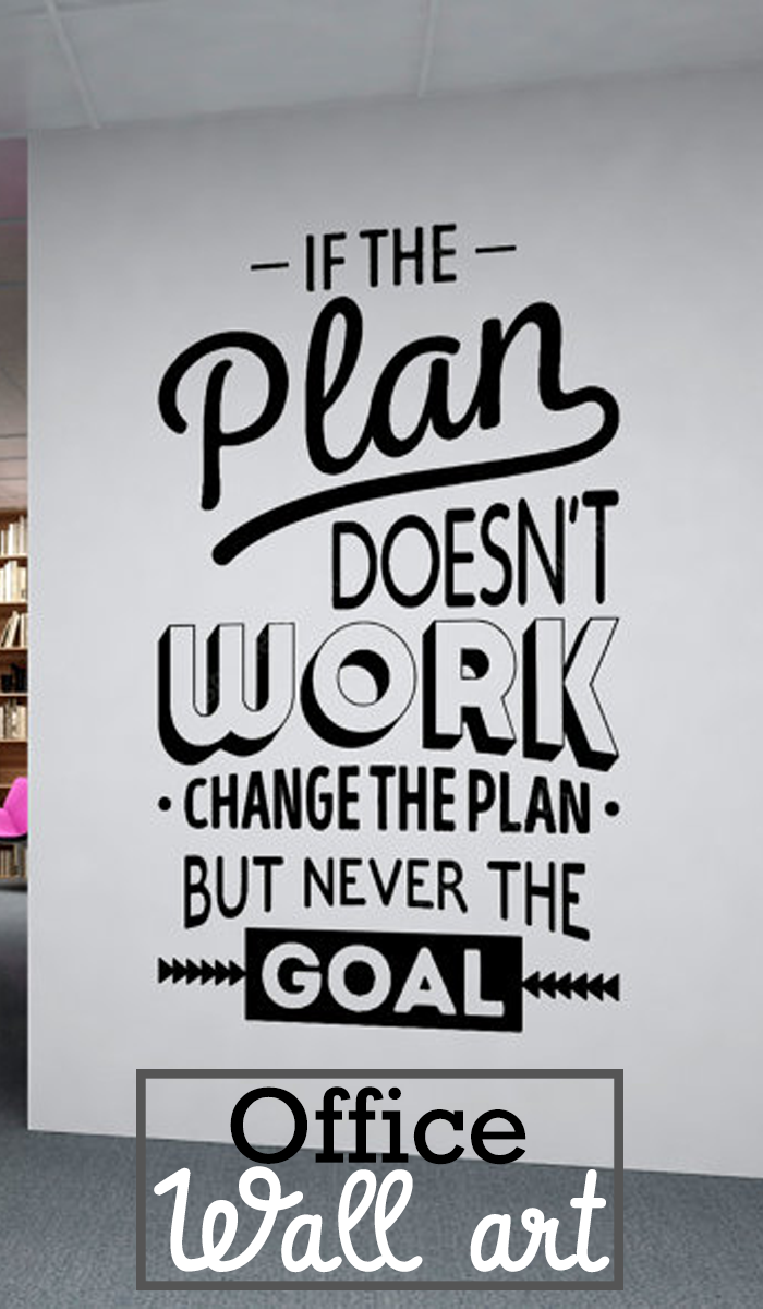 Decorate Your Home Office Or Office With This Office Wall Art Motivational Quotes Inspiration Encouragement Quotes Inspirational Quotes Motivational Quotes