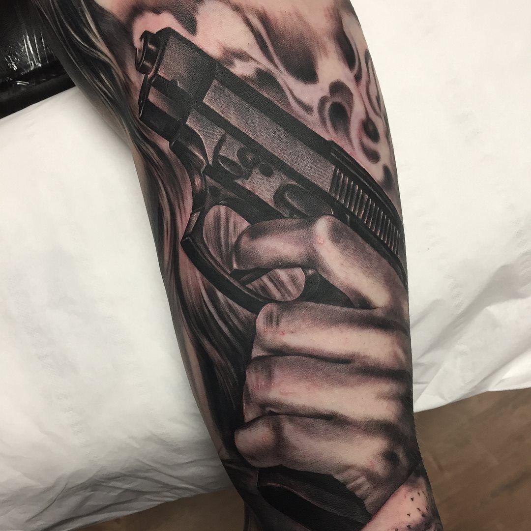 Pin en Tattoos by yarda