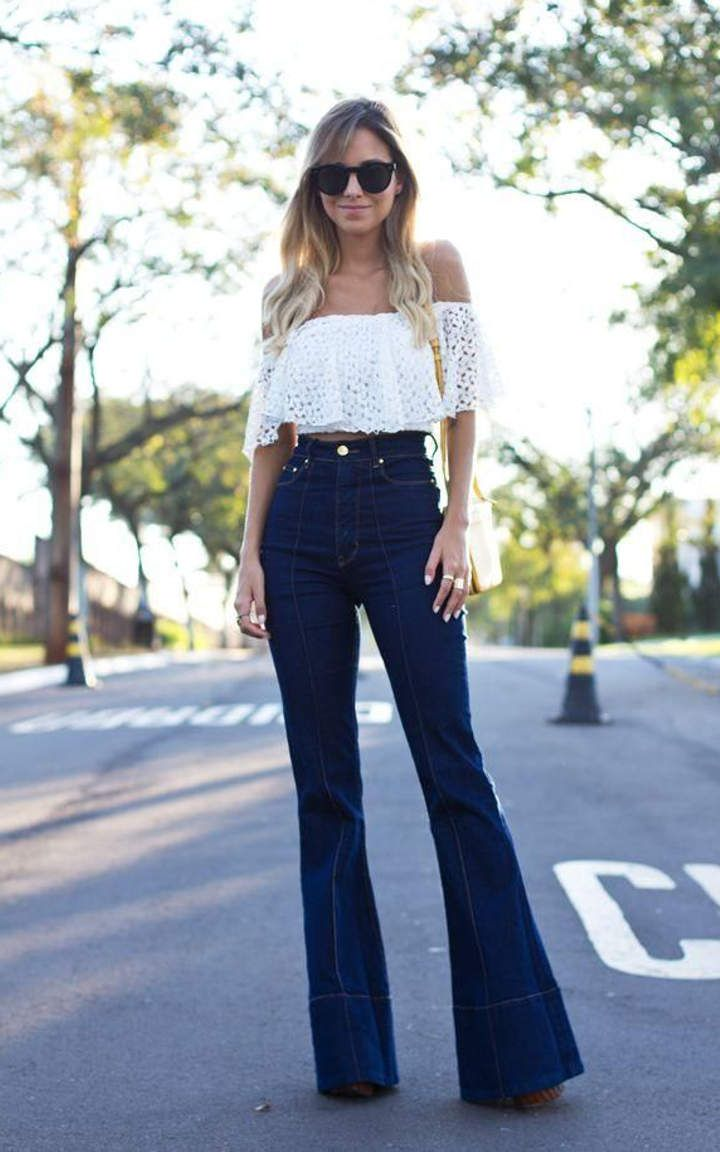 2fd58f07ddf How To Wear Lace Tops: The Prettiest Styles Under $100   How To Wear ...