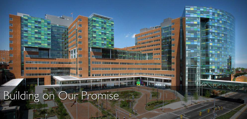 9798fe405852d9b50d0d29ee1f580866 - How To Get A Job At Johns Hopkins Hospital