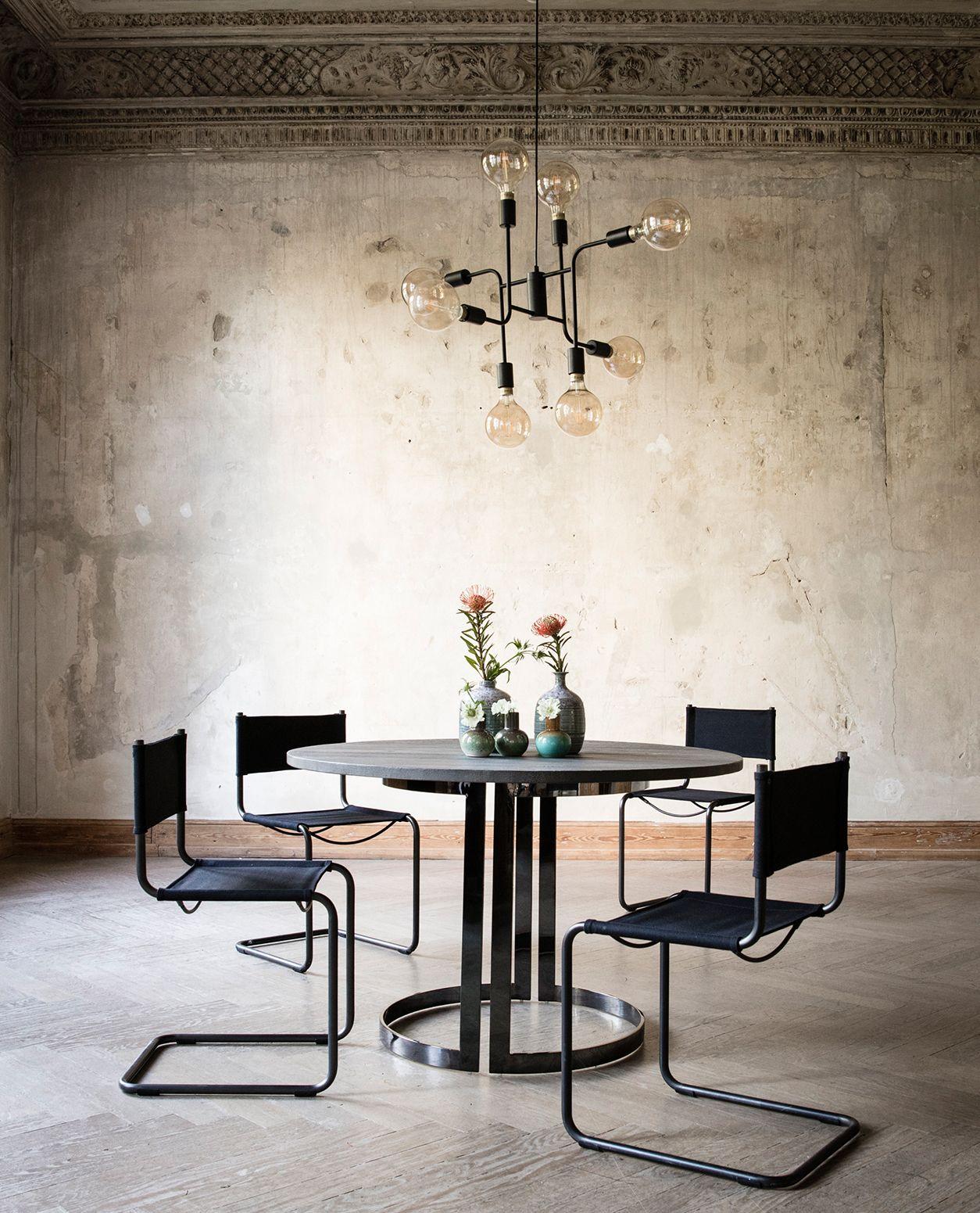Pin Von Octopus Auf Essplätze Tisch Tisch Und Stühle Und Stühle