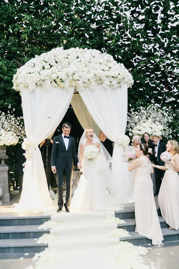 20 wedding ceremony ideas that will take your breath away 20 wedding ceremony ideas that will take your breath away junglespirit Choice Image