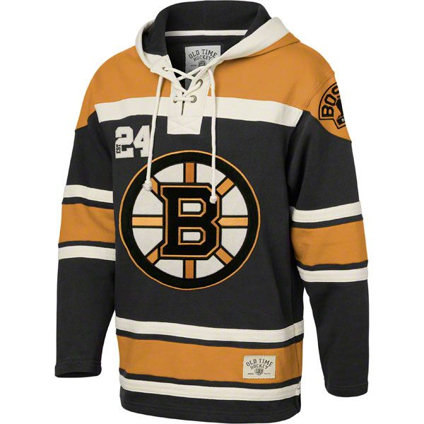 Enjoy fast shipping and easy returns on all purchases of Bruins gear eb3002f09