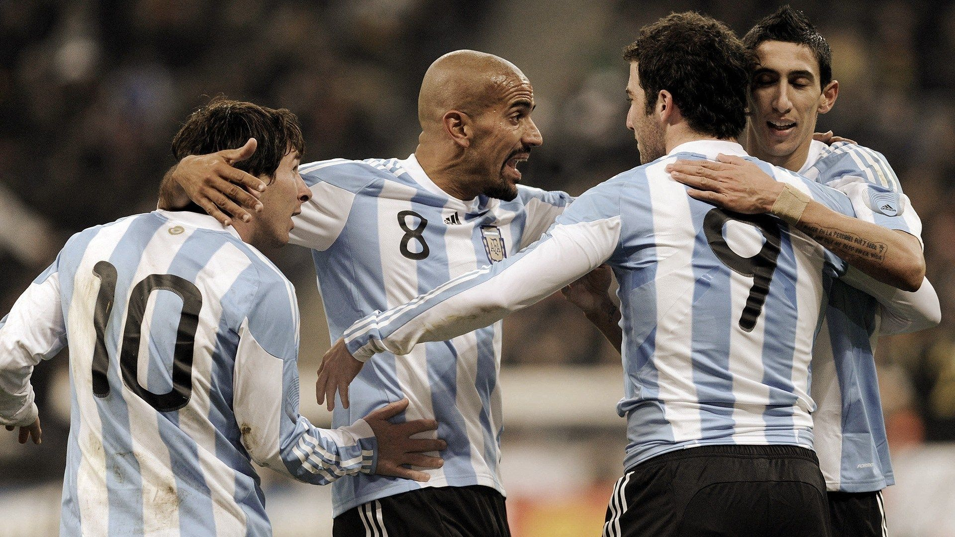 Argentina soccer background full hd sharovarka pinterest argentina soccer background full hd voltagebd Choice Image