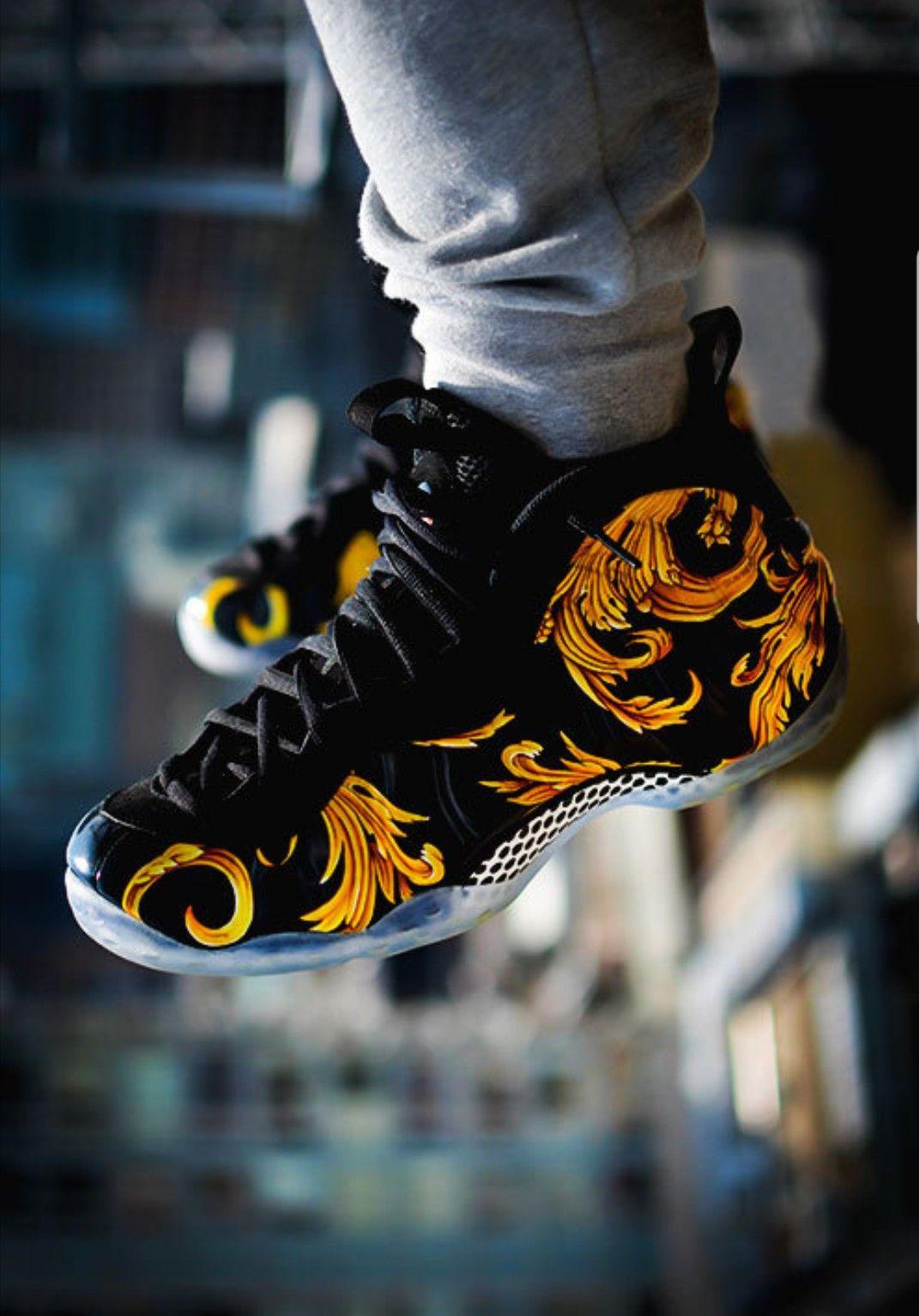 Pin by dexter nesbit on mens shoes sneakers nike