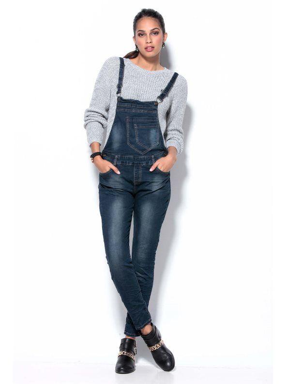 Peto Buscar Con Pantalones Google Mujer 1Uw0q0H