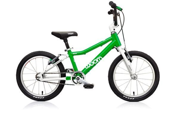 5 Best Bikes For Your 4 To 6 Year Old 16 Inch Bikes 2020