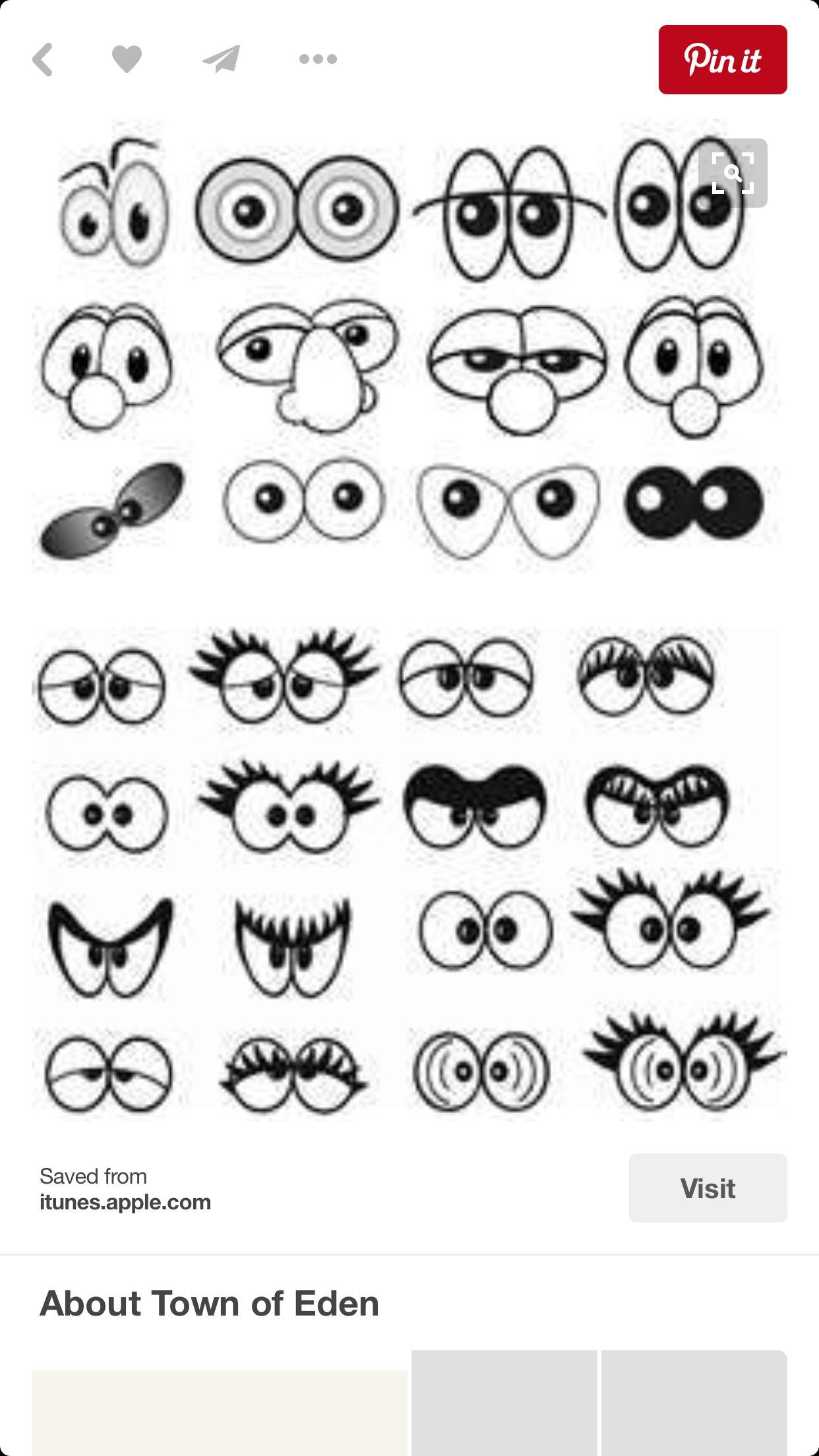 Pin von Kimberly Senters auf Pot heads   Pinterest   Zeichnen ...