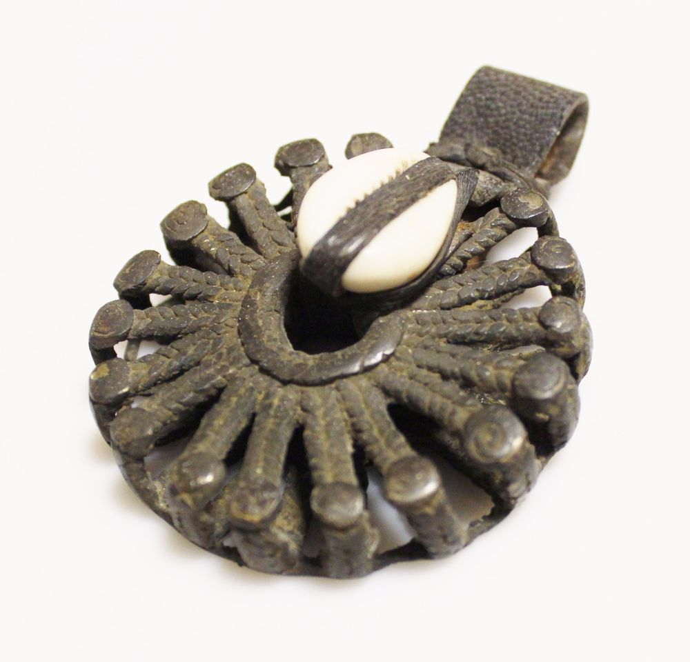 Old mali dogon sun pendant african tribal pendant jewelry supplies old mali dogon sun pendant african tribal pendant jewelry supplies t21 aloadofball