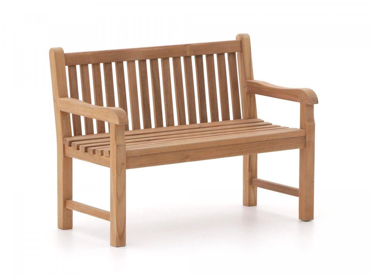 Kinder Gartenbank 75x40x56 Cm Aussenmobel Gartenmobel Und Teak Holz