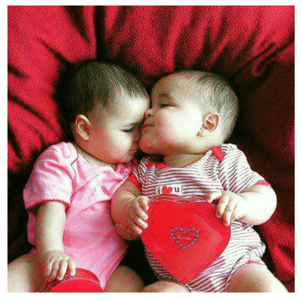 Pin By Princess Yaz On Cutie Pies Cute Baby Pictures Valentines Day Baby Cute Love Quotes