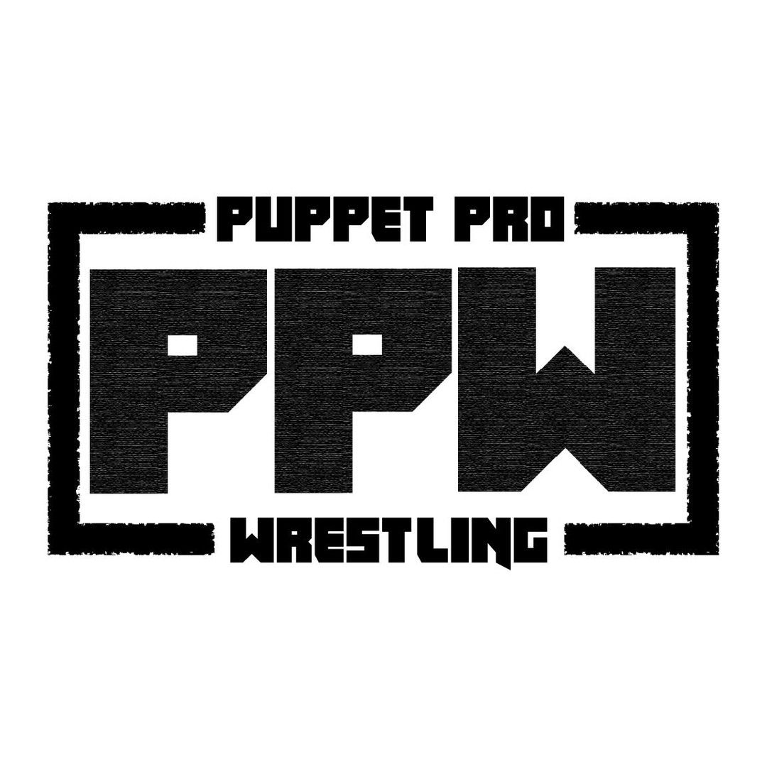 Puppet Pro Wrestling is coming. 2D storytelling in a 3D world. Are you ready for the future of sports entertainment? . . . #wrestlingmeme #ppw #puppetprowrestling #wwe #tna #ecw #aew #njpw #roh #wcw #nxt #wwf #czw #pwg #independentwrestling #prowrestling #wrestling