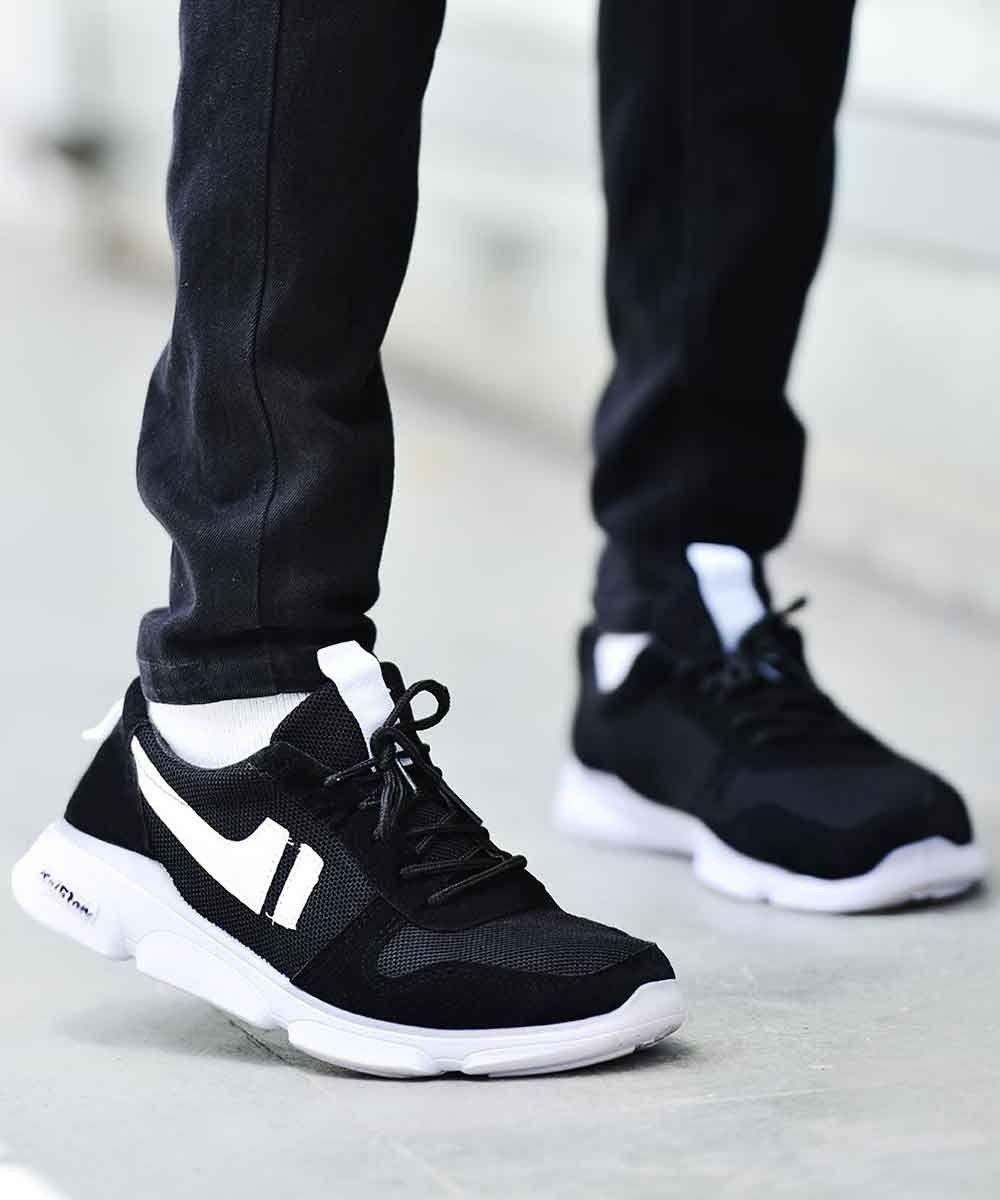 men shoes under 500   Best shoes for