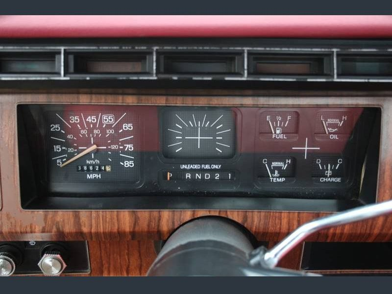 Used 1982 Ford F150 4x4 Regular Cab For Sale In League City Tx 77573 Truck Details 510495605 Autotrader Autotrader Ford F150 Truck Detailing