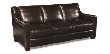 Buy Leather Sofas online | Silver Coast Company | Living ...