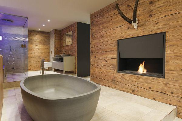 Keramikland: Badezimmer- und Plattenausstellung in Cham, Huttwil und ...