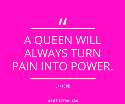 Quotes on how to be an emotionally strong feminine woman | www ...