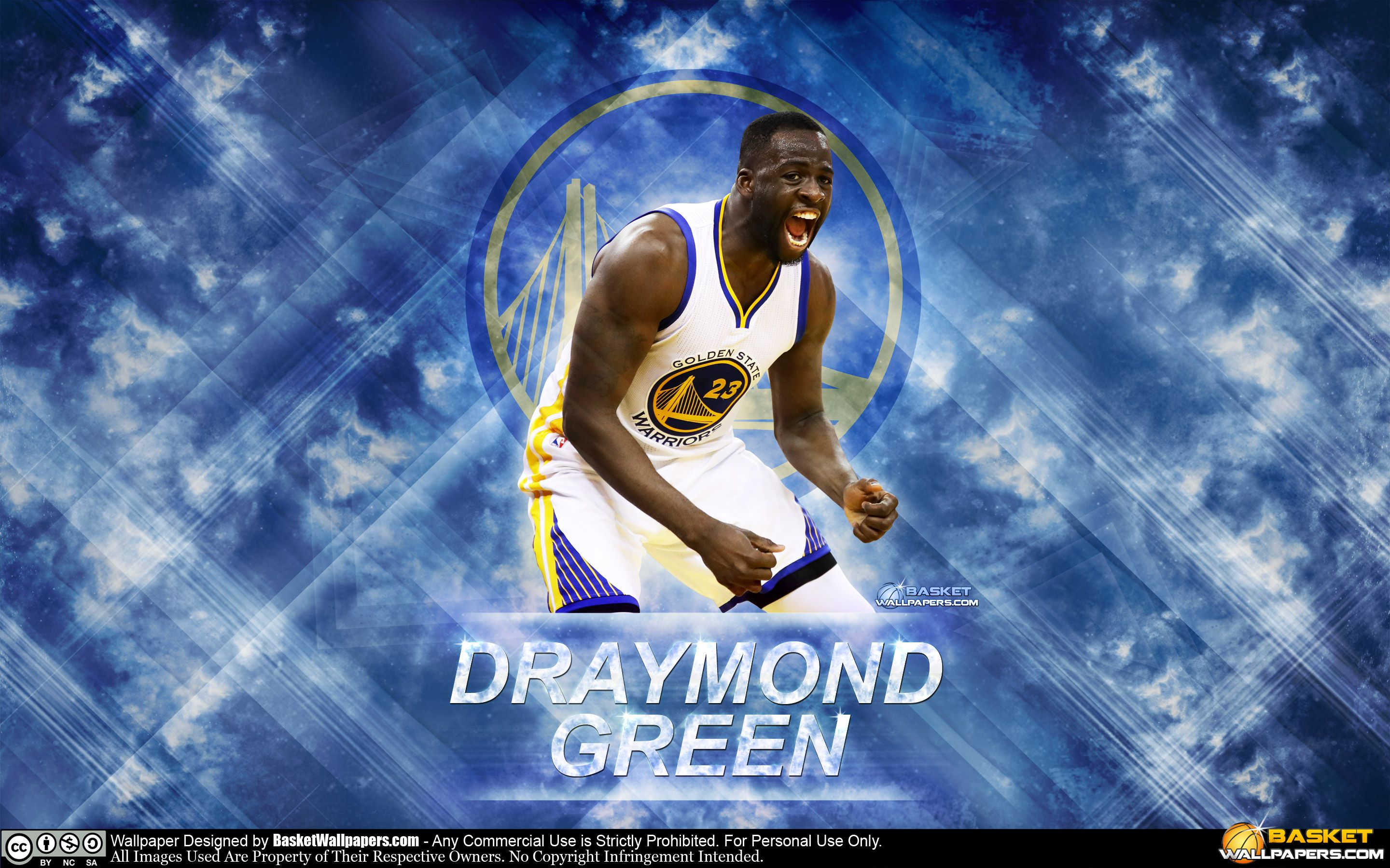Golden State Warriors Wallpaper Draymond Green Best Wallpaper Hd Golden State Warriors Wallpaper Warriors Wallpaper Golden State Warriors Pictures
