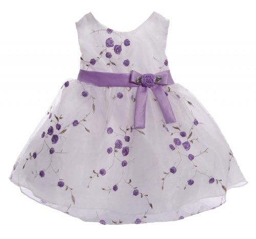 Caldore Infant White and Lilac Organza Embroidered Dress Size 18M CALDORE USA,http://www.amazon.com/dp/B00D9ATU7C/ref=cm_sw_r_pi_dp_HOAesb1DF4F9SESA