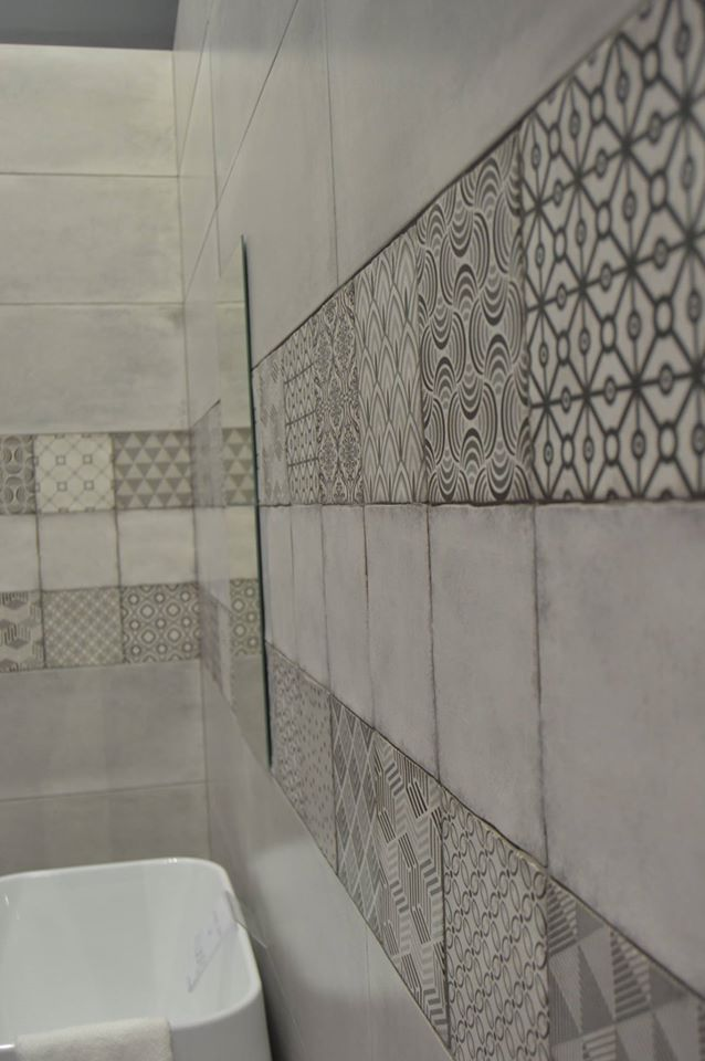 Delighted 12X12 Ceramic Tiles Huge 16 Ceramic Tile Solid 18 X 18 Floor Tile 1X2 Subway Tile Old 2 X 2 Ceiling Tiles Orange24 X 48 Ceiling Tiles Drop Ceiling Our # Retro # Ceramic # Tile Collection Has Just ..