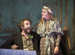 Image Result For Joe Great Expectations Great Expectations Image Stage Play
