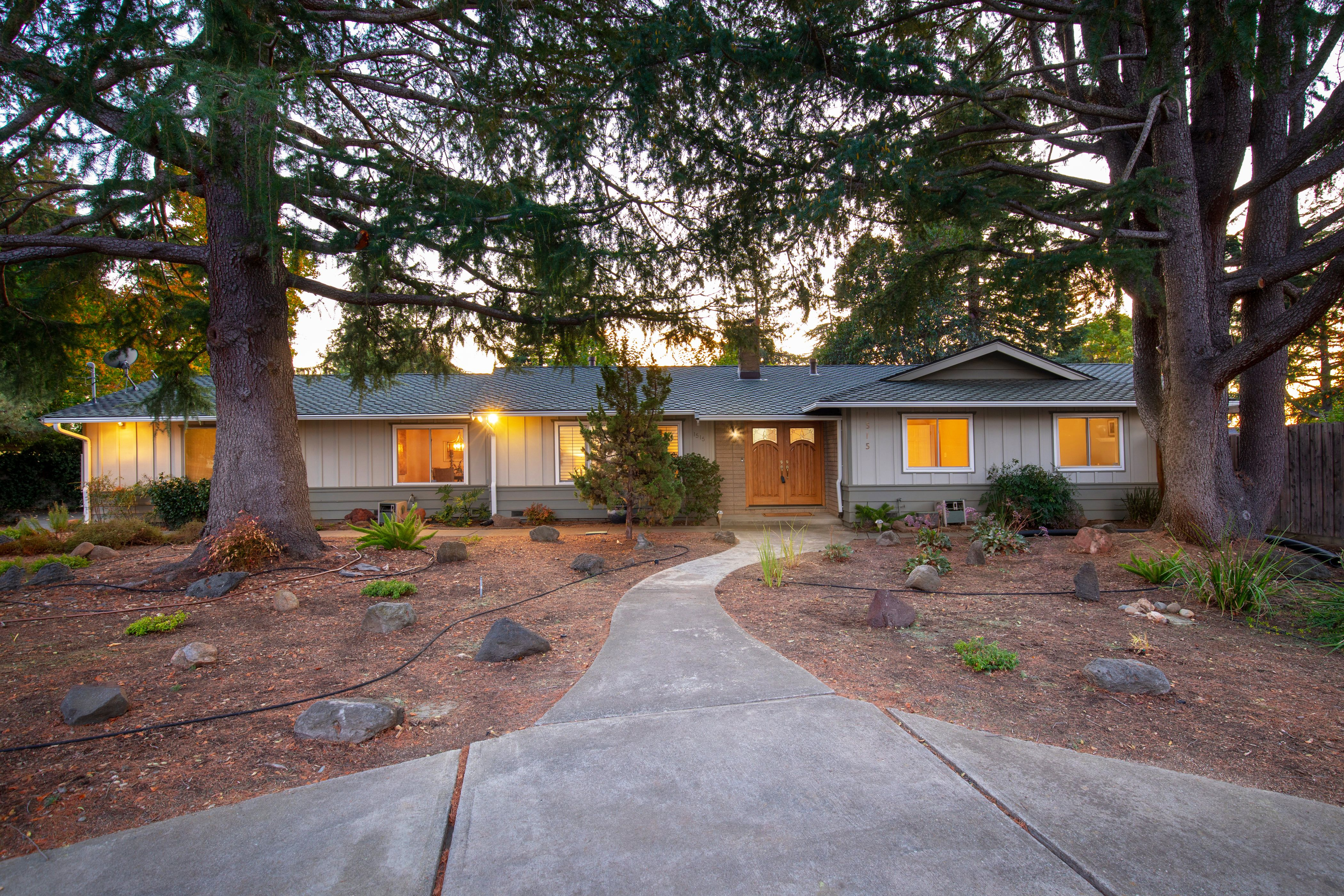 1515 grove way concord awesome opportunity to garden