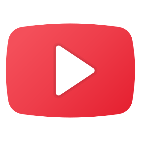 Play Button Icon Free Download Png And Vector Play Button Icon Iphone Wallpaper Tumblr Aesthetic