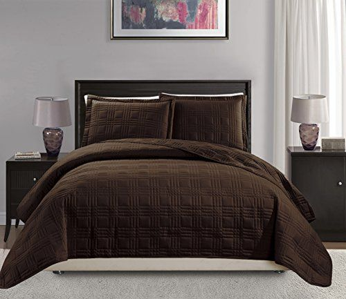 Pin On Bedspreads